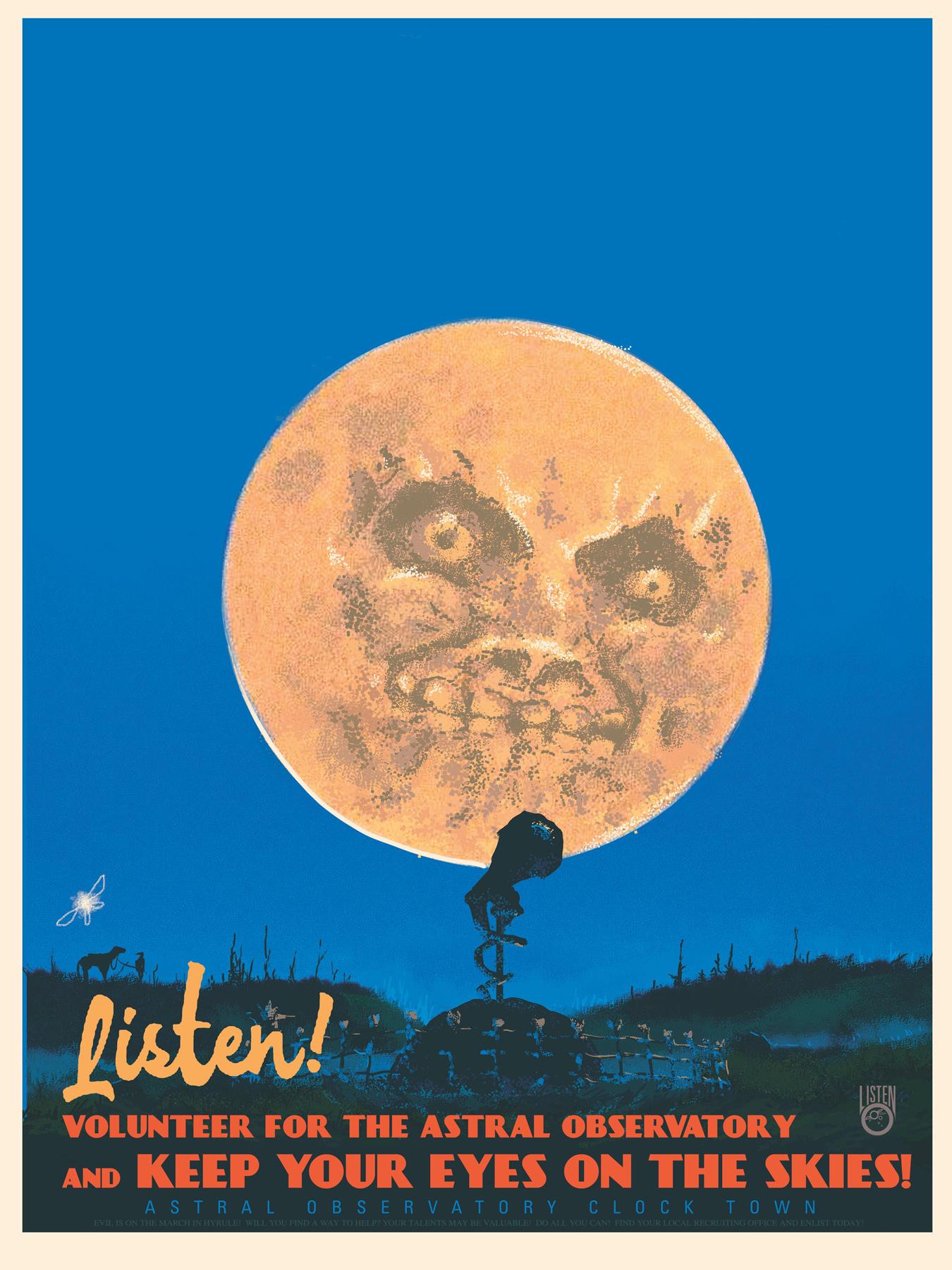 zelda-majoras-moon.jpg