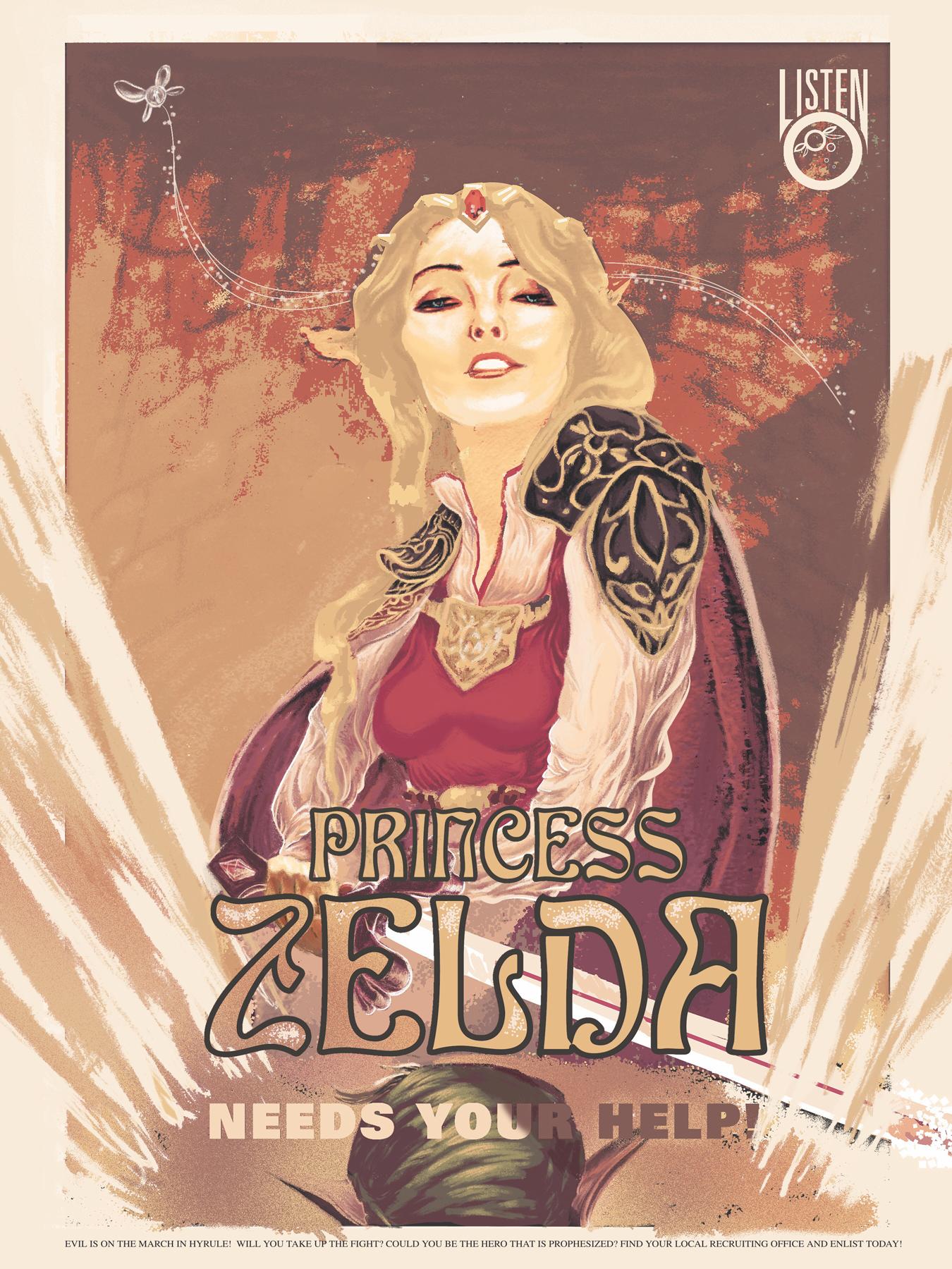 zelda-princess-zelda.jpg