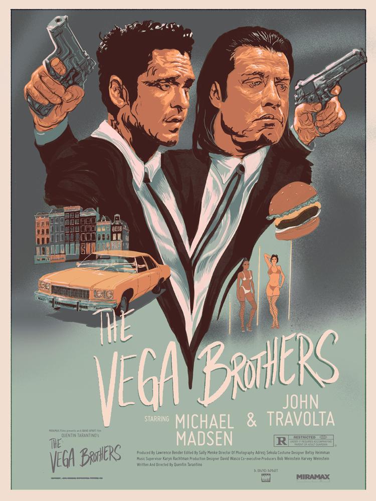 the-vega-brothers-small.jpg