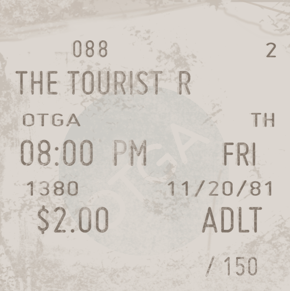 THE TOURISTTKT.png