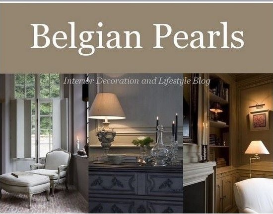 Header.jpg.belgianpearls.jpgrevised.jpg
