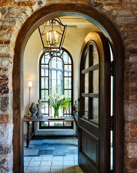 wiseman-gale-interiors-architecture-interiors-rustic-spanish-colonial.jpg