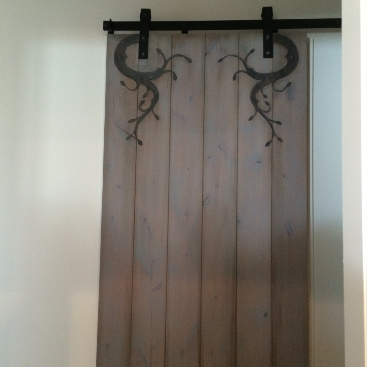 barn.door.providence.design.jpg