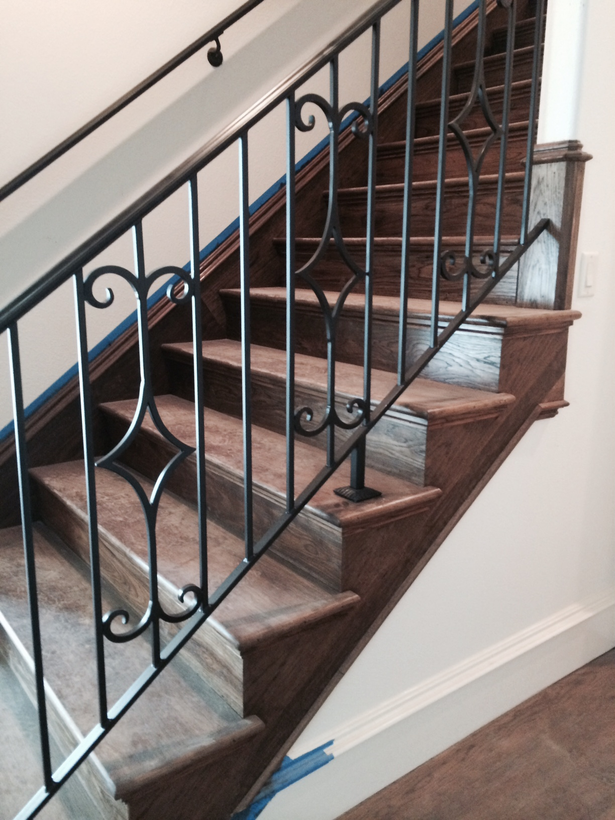 iron.railing.providence.design.jpg