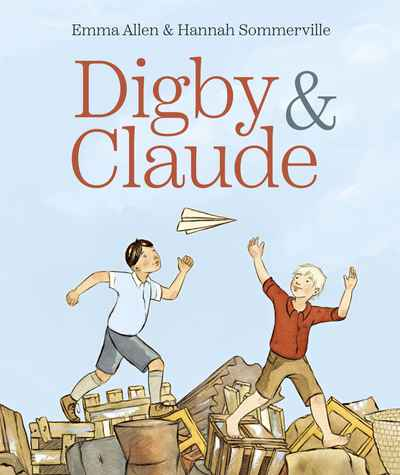 digby-and-claude.jpg