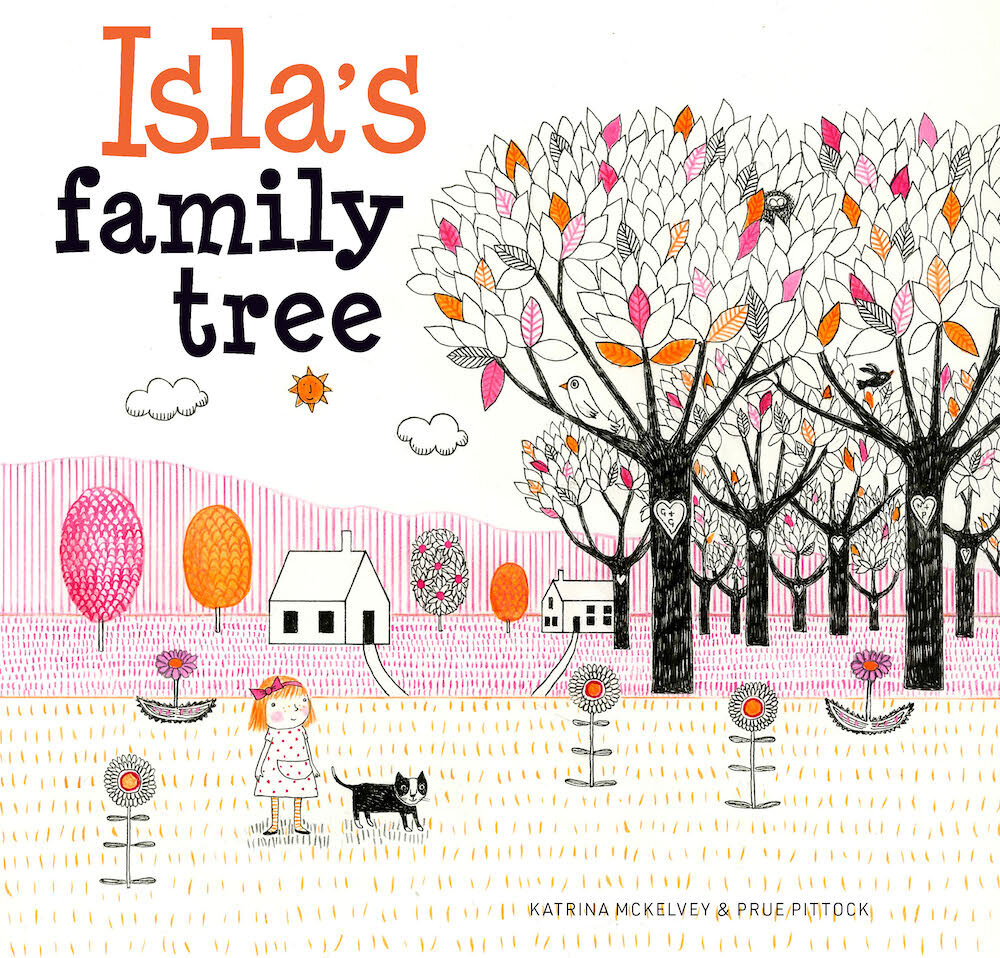 islas-family-tree.jpg