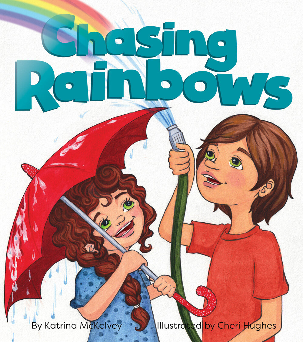 Chasing-Rainbows.jpg