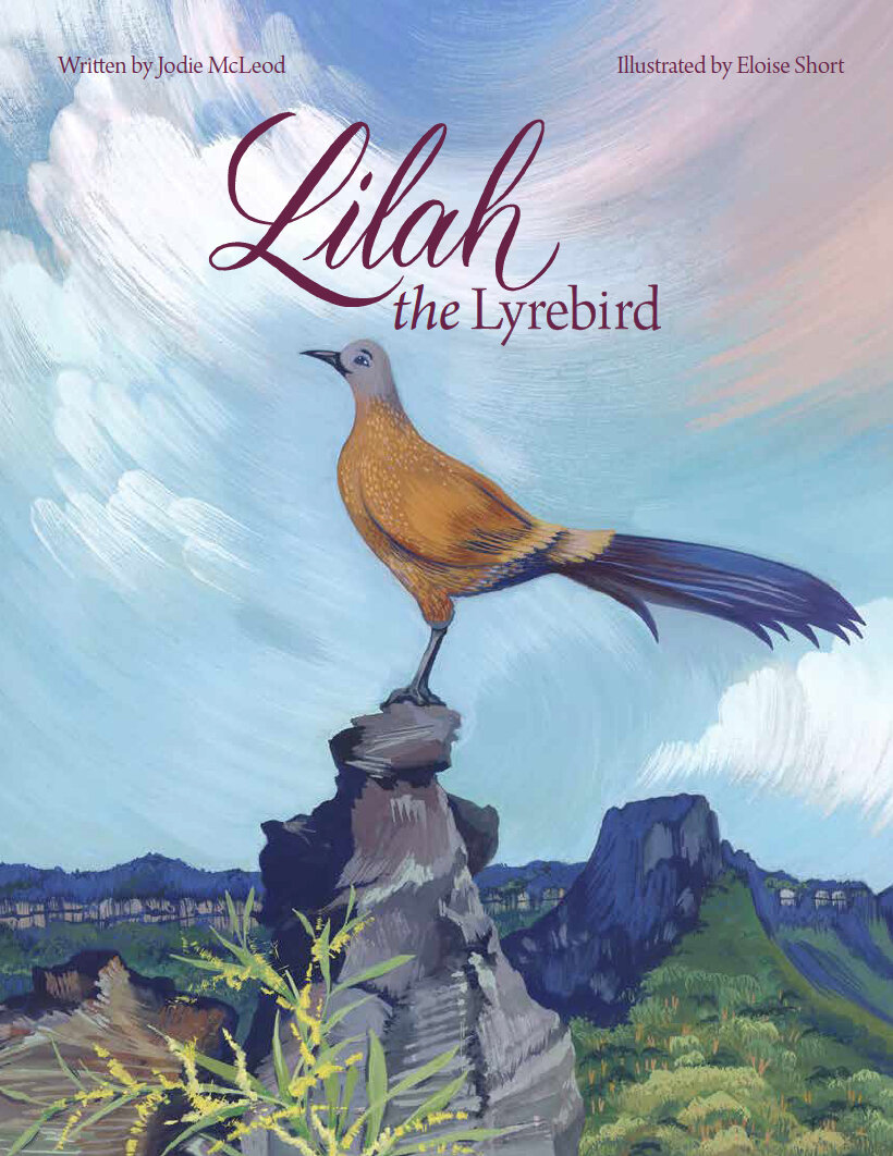 Lilah-the-Lyrebird_cover-small.jpg
