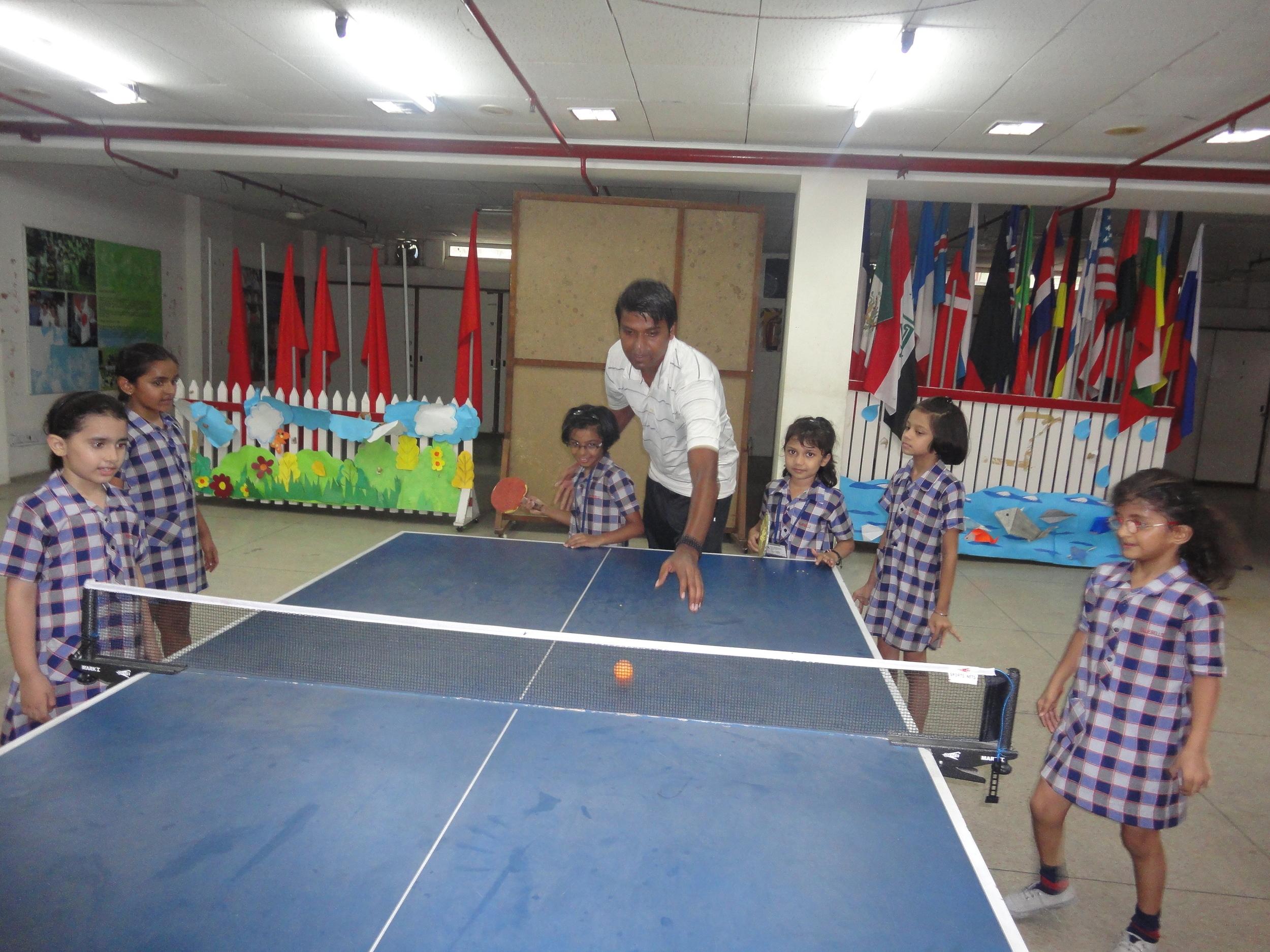 Table tennis (4).JPG