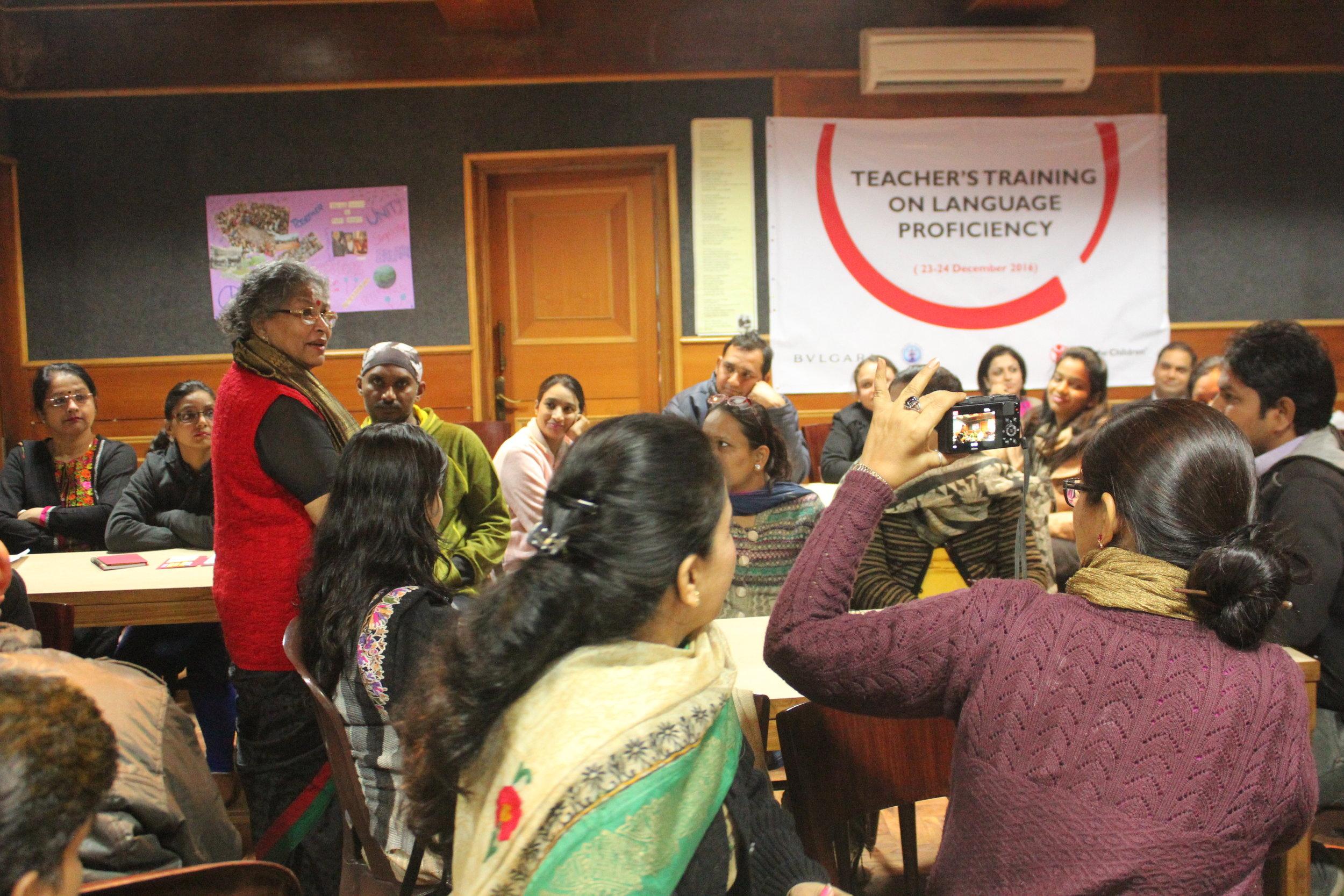 MCD Teachers workshop (14).JPG