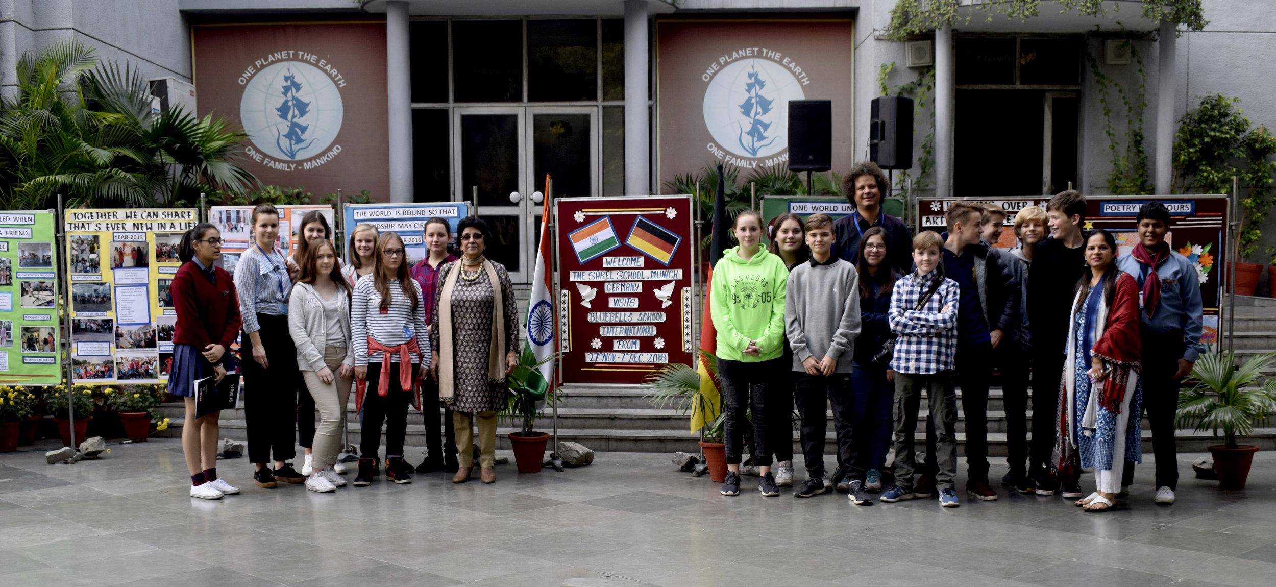 Munich 2018 Group Photo.jpg