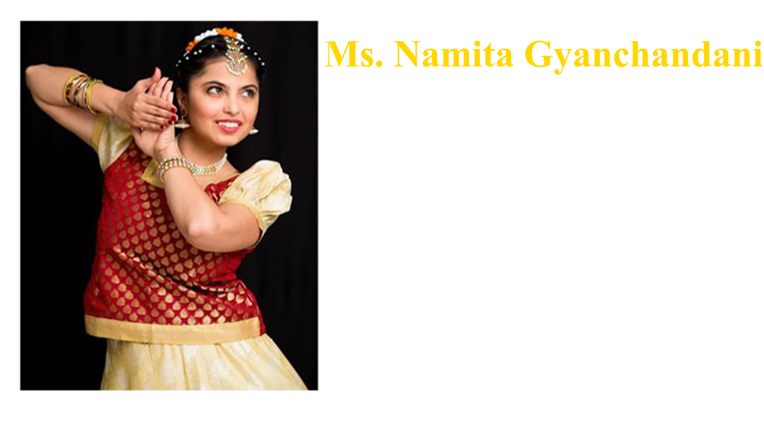 namita copy.png
