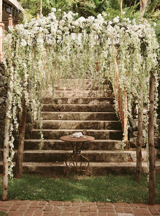 Wedding Arches For Rent.Natural Wedding Arbor Signature Boutique Event Rentals Maui Hawaii