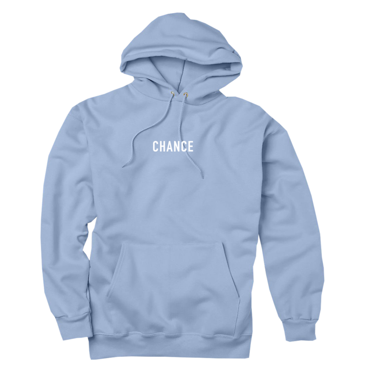 All Over Shirts Chance The Rapper Sweatshirt