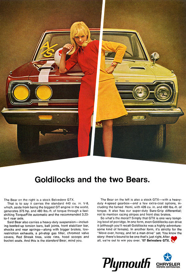 1967年,普利茅斯-gtx-goldilocks-and-the-bears-digital-repro-depot.jpg