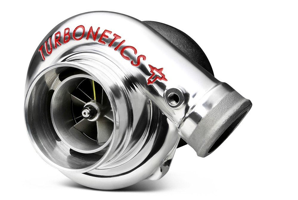 turbonetics-turbocharger.jpg