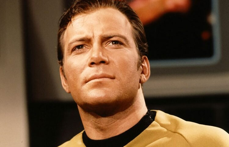 william-shatner-87-birthday-750x480.jpg