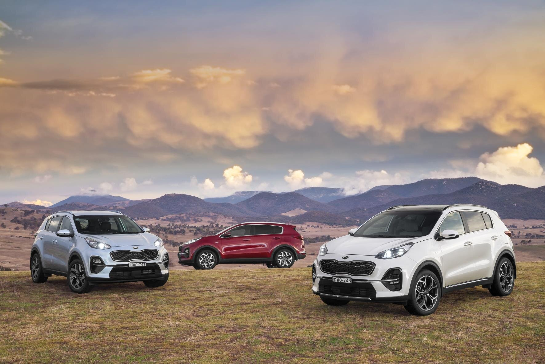 2019-起亚-Sportage-Group-8858.jpg