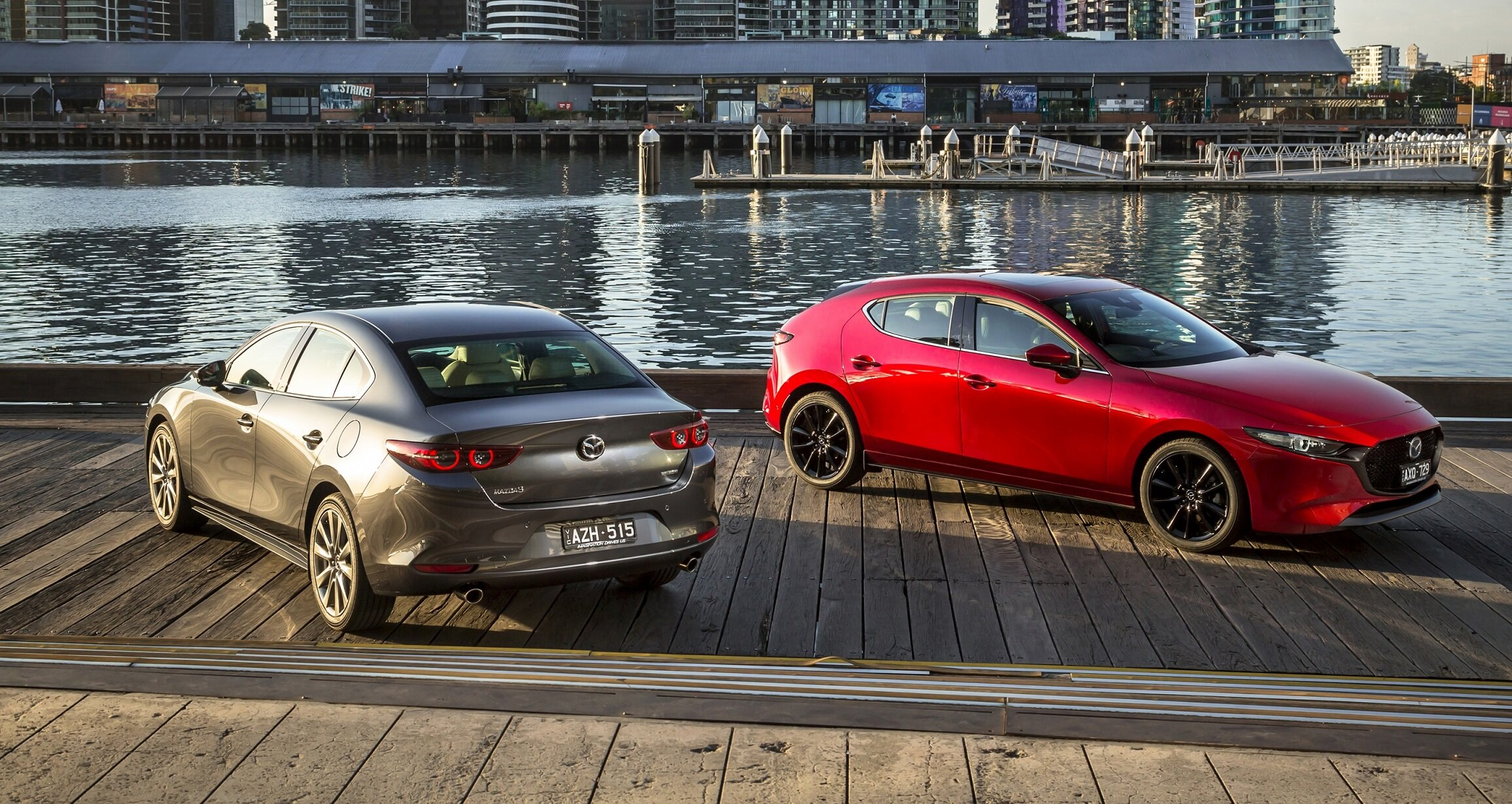Mazda3sedan2019-ThomasWielecki-010.JPG