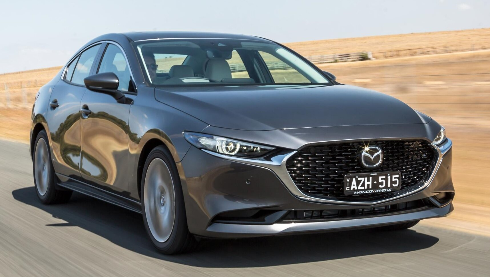 Mazda3sedan2019-ThomasWielecki-094.JPG