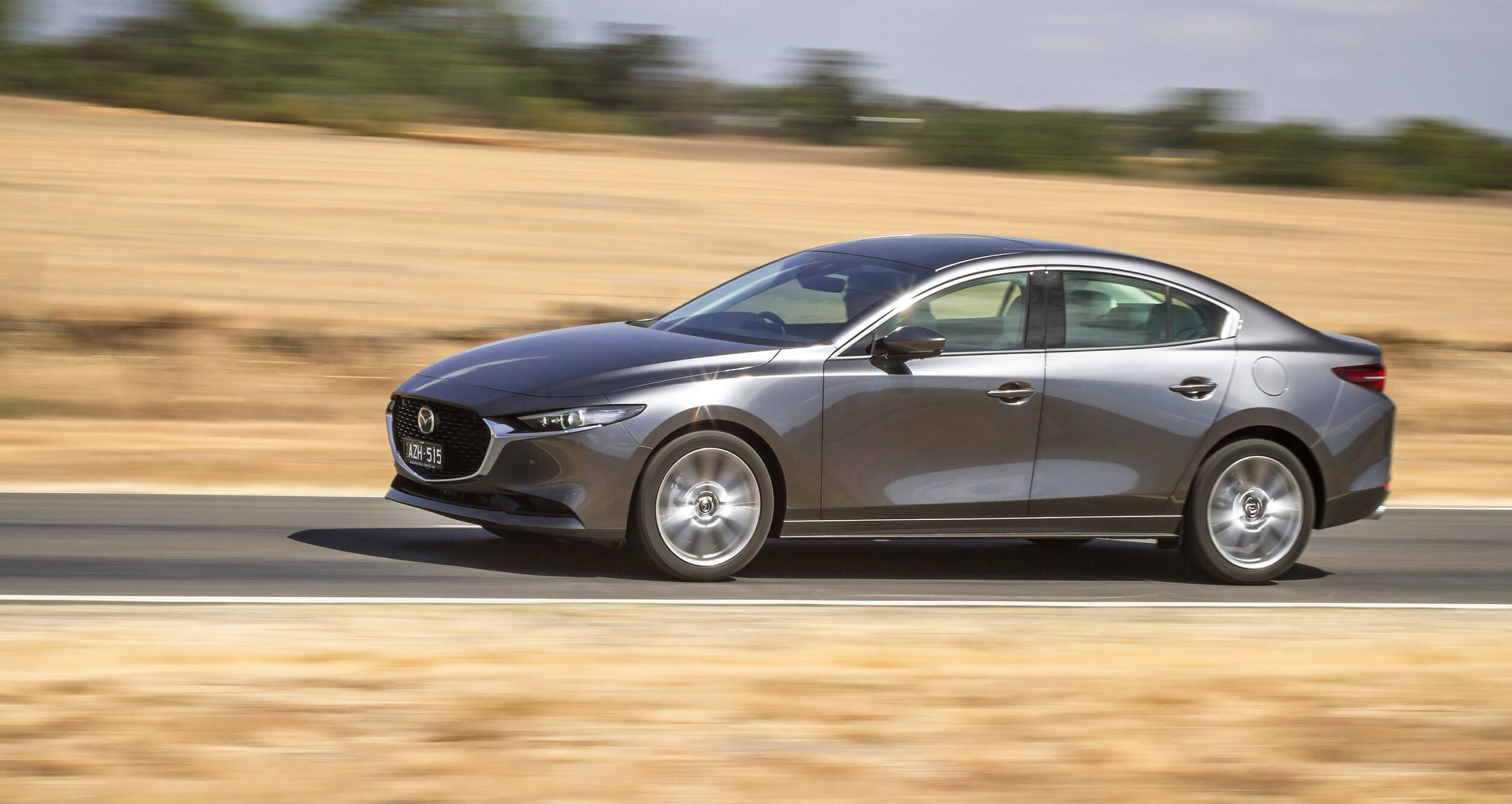 Mazda3sedan2019-ThomasWielecki-037.JPG