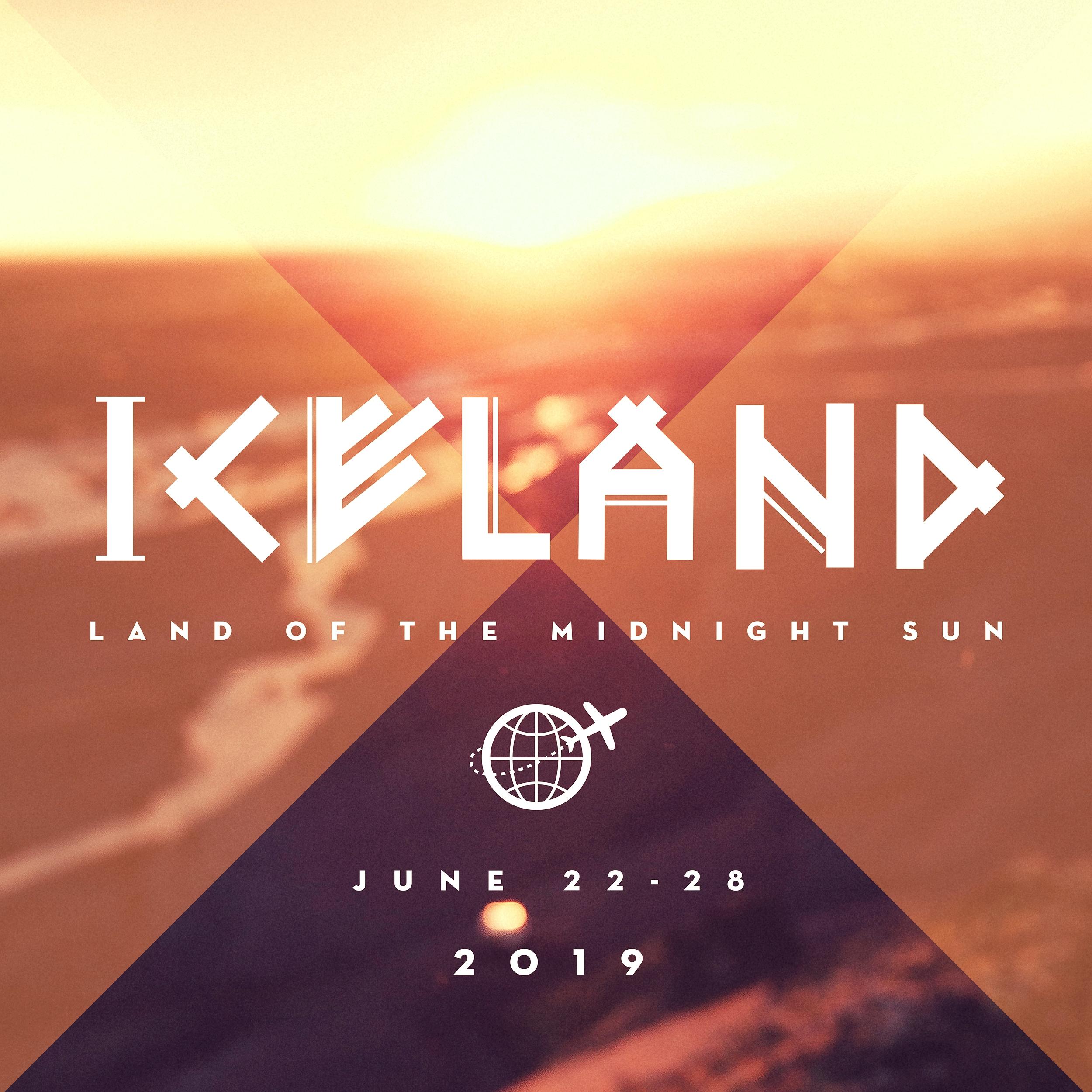 ICELAND JUNE 2019: LAND OF THE MIDNIGHT SUN — WHOA travel