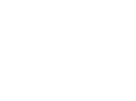 Wildfire Farms