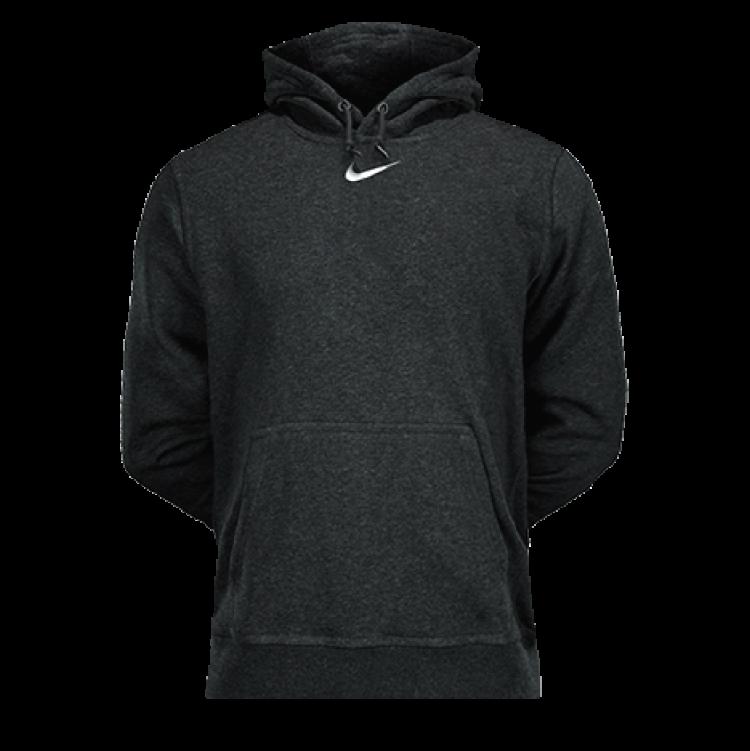 549af55896876f Nike Club Team Hoody | Asdela