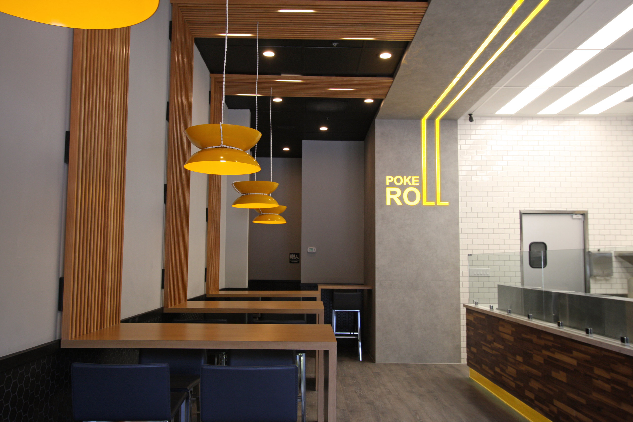 PokeRoll-1.jpg