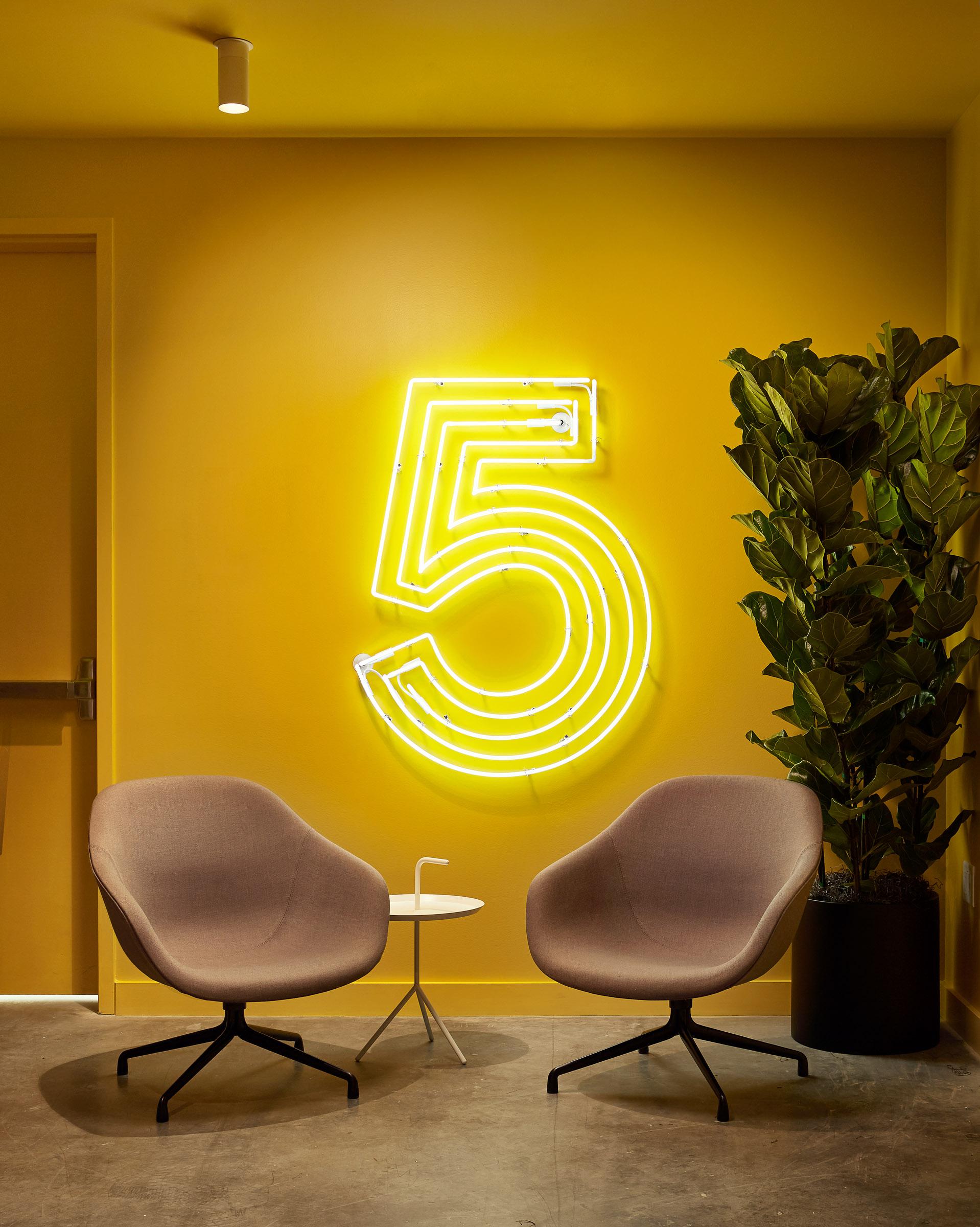 MSA_401_San_Antonio_5th_Floor_Lounge_LoRes.jpg