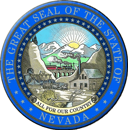 State-Seal-Nevada-US.png