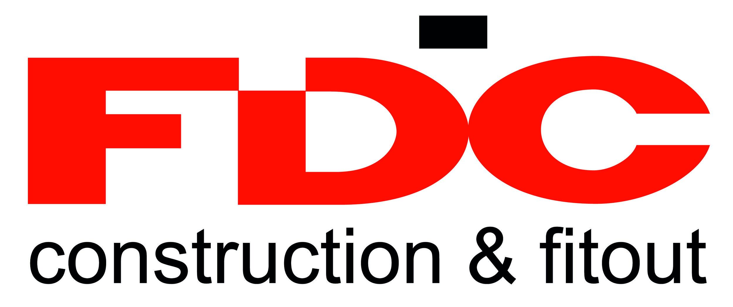 FDC Website Logo.jpg
