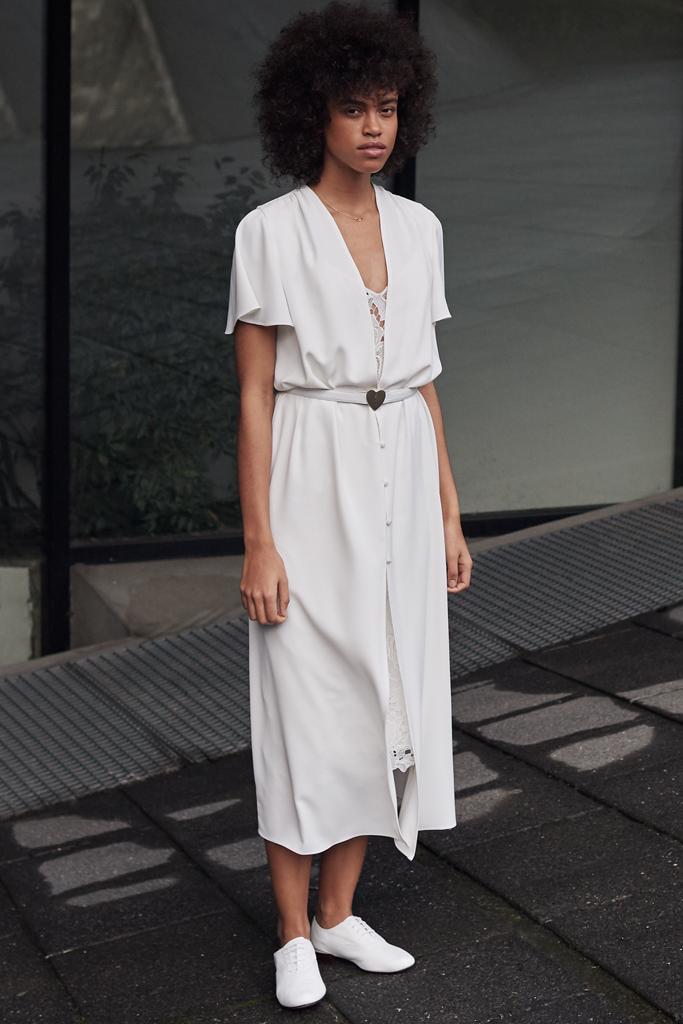 Création Robes Mariée Kimono Elise Hameau Robe — Autumn De rsdhQxtCB