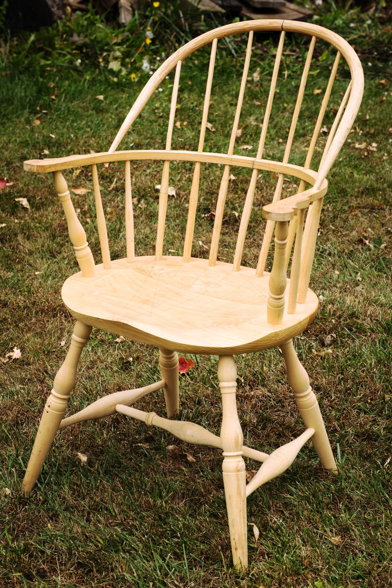 Etonnant Greg Aultman Furniture