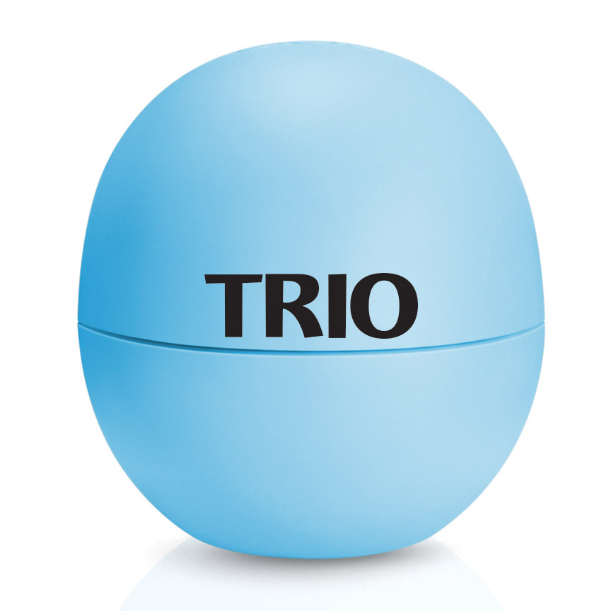 Eos Lip Balm Case Of 50 Trio Store