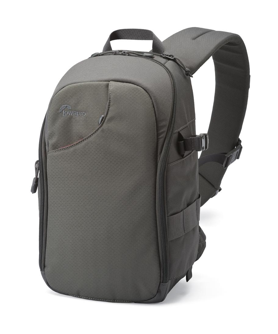 Lowepro Transit 150aw Sling Bag Richmond Camera