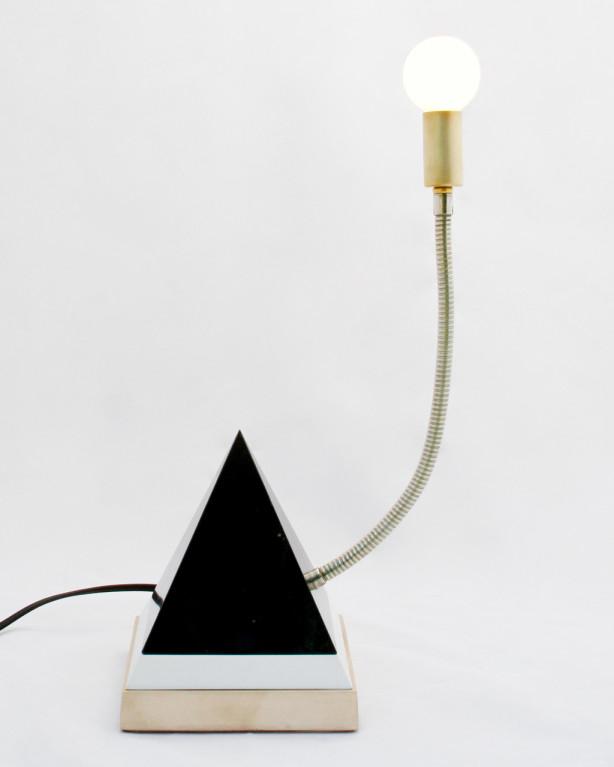 Memphis Handmade Modern Lighting