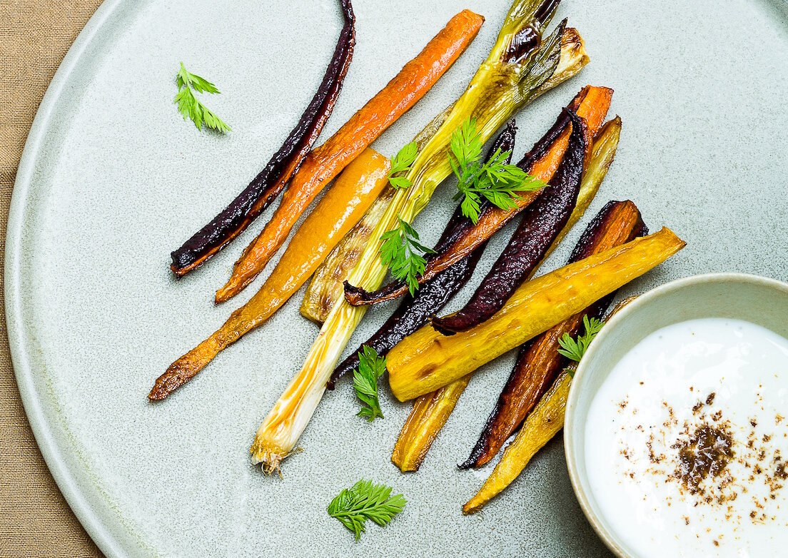 NTP Roasted Carrots.jpg