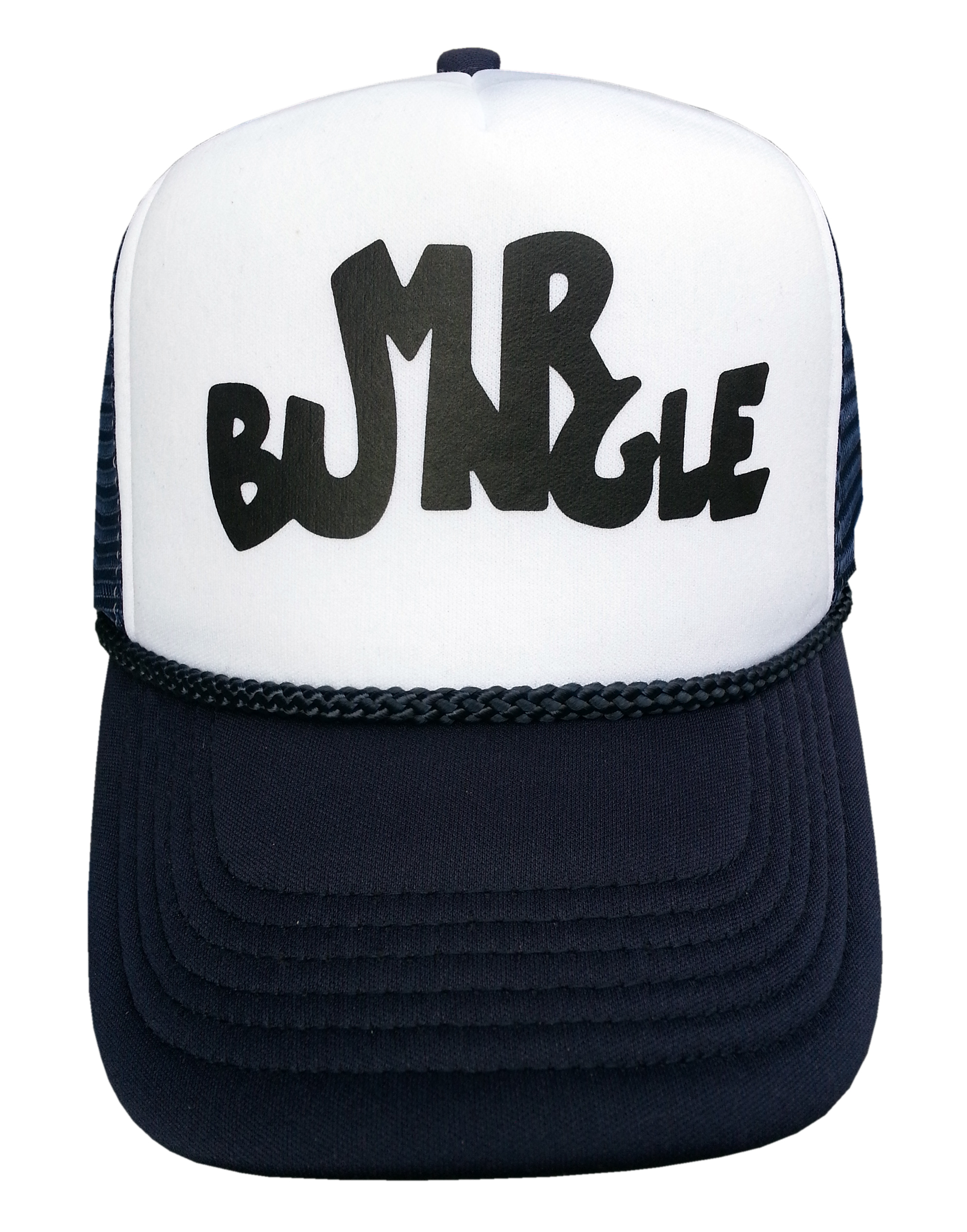 a78409c0a Mr Bungle
