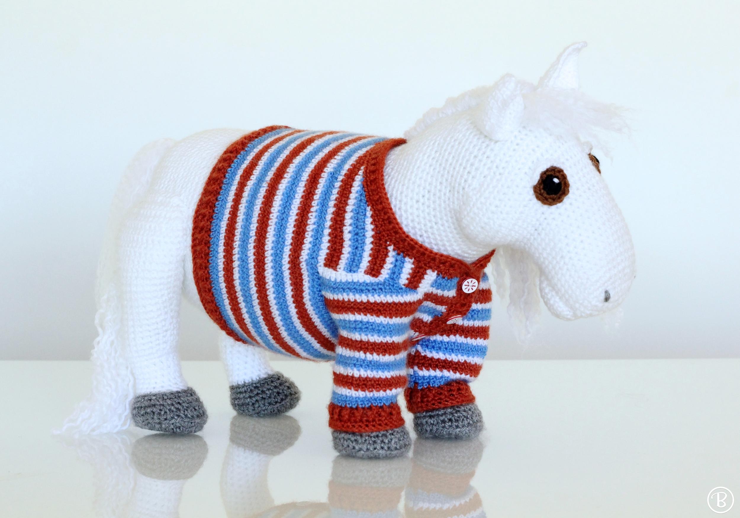 Women Crochet Blog - Crochet Daily Blog! | 701x1000
