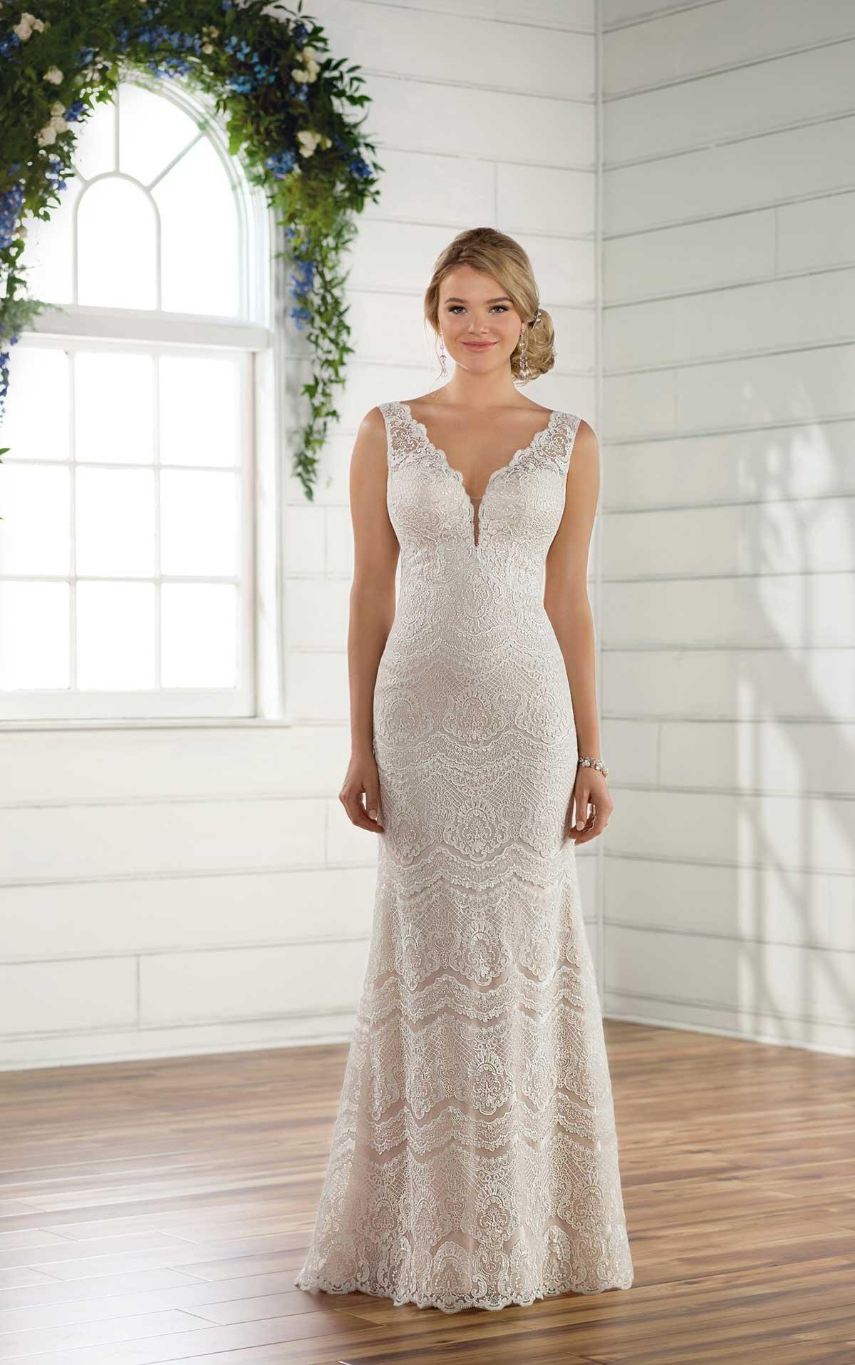 Clearance Wedding Gowns Bon Bon Belle Bridal Boutique
