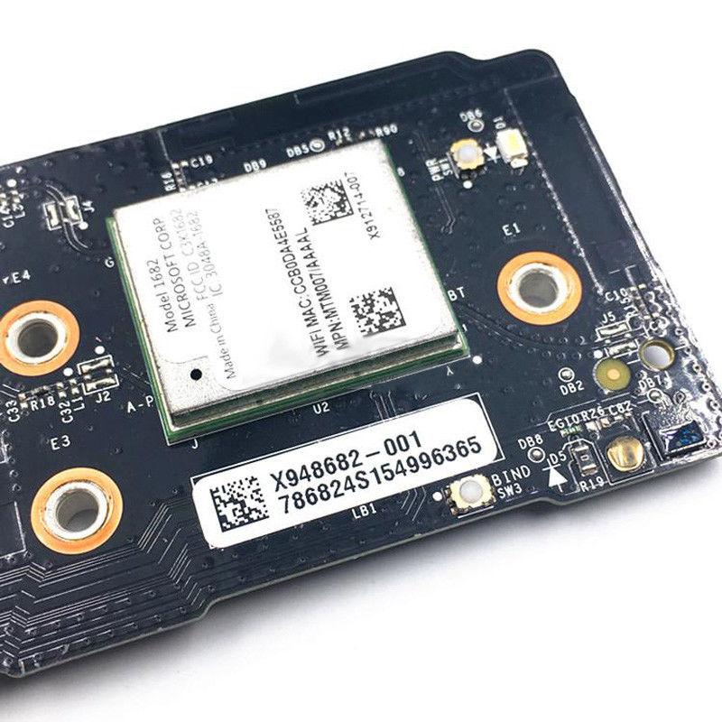 Xbox One S RF Board - Fasttech