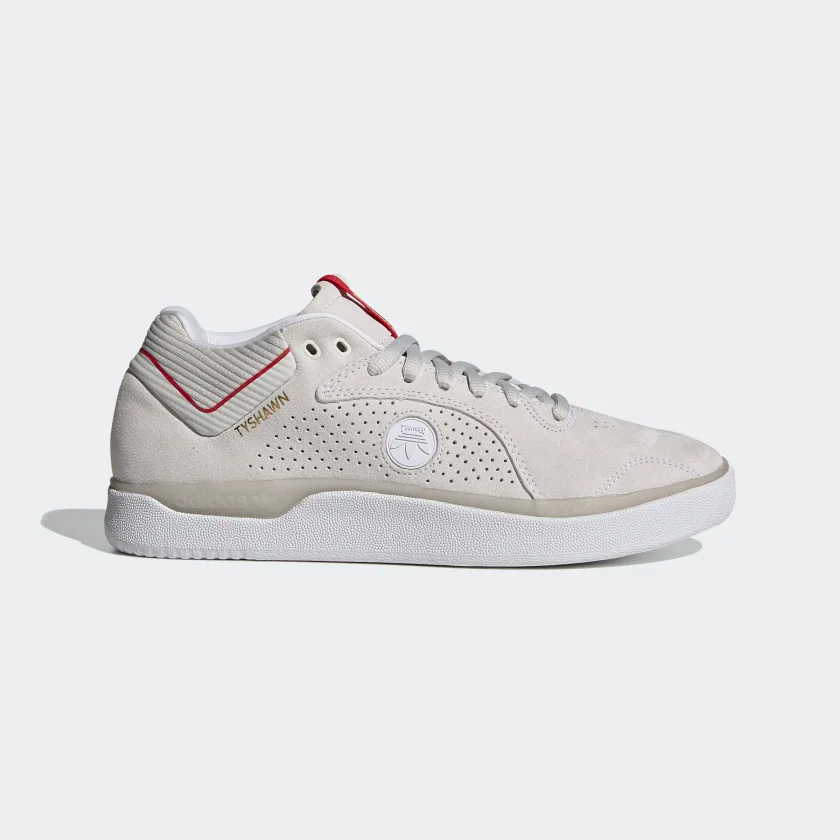 Tyshawn_x_Thrasher_Shoes_White_FY4583_01_standard.png