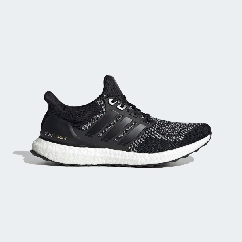 Ultra_Boost_Shoes_Black_AQ5561_01_standard.png