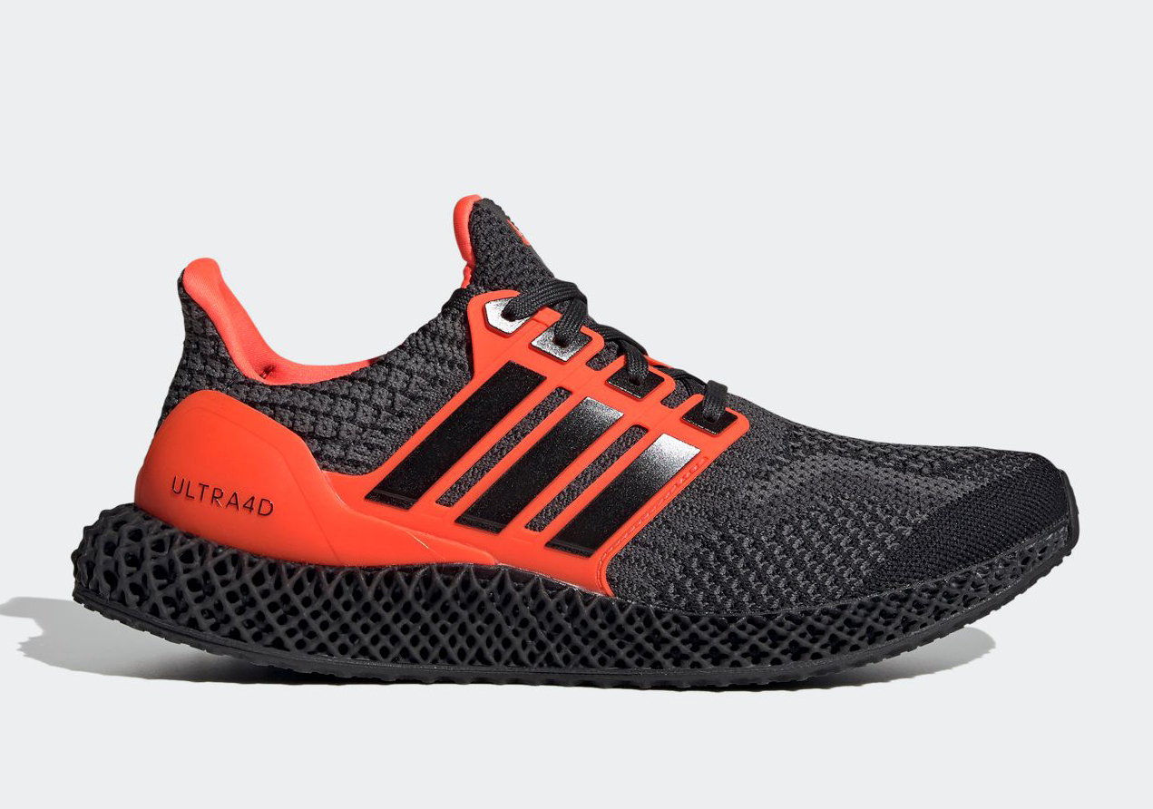 adidas-ultra-4d-5-0-core-black-solar-red-G58159-5.png
