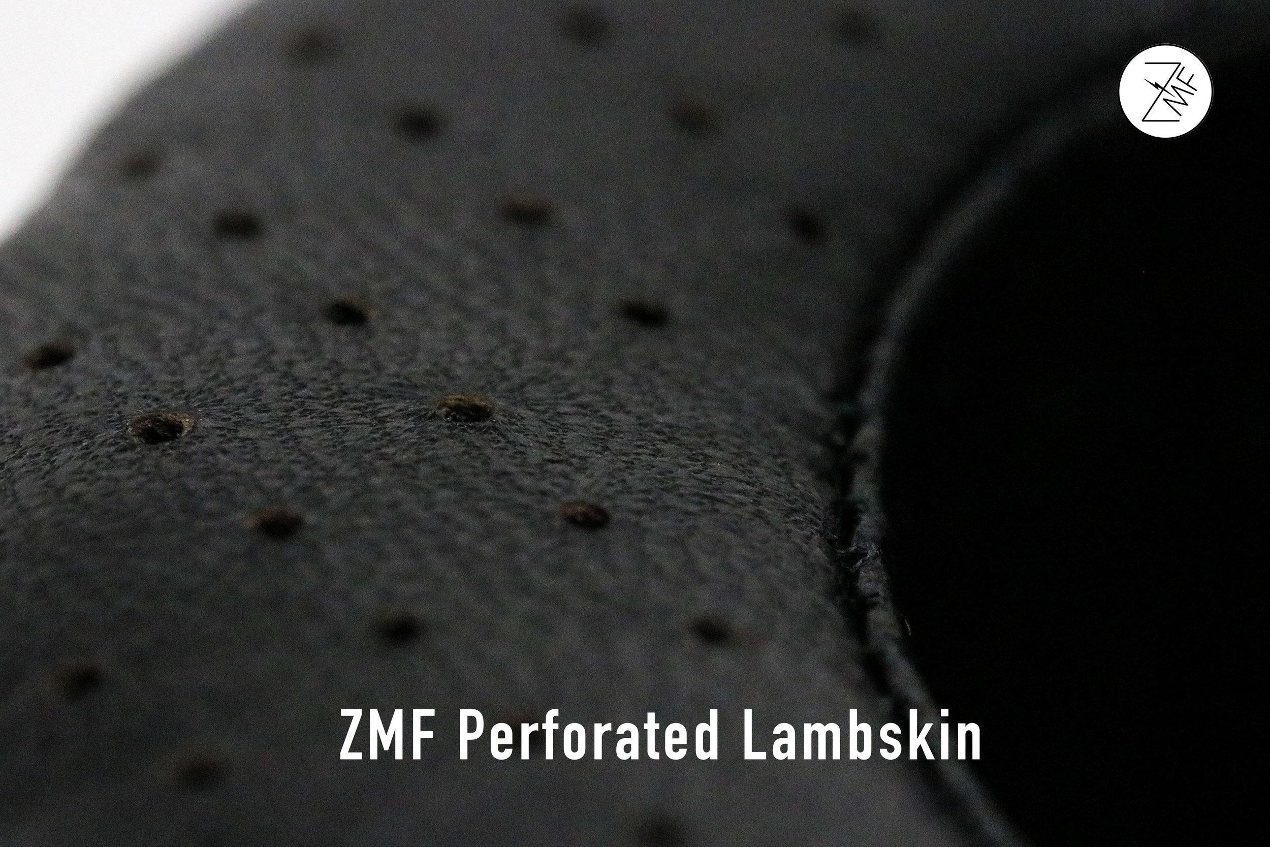 Eikon Pads — ZMF Headphones