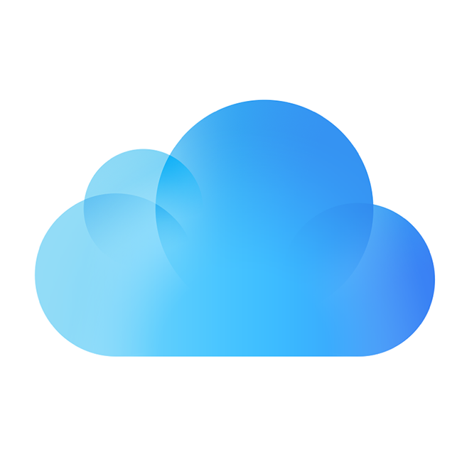 icloud_drive@4x-padded.png