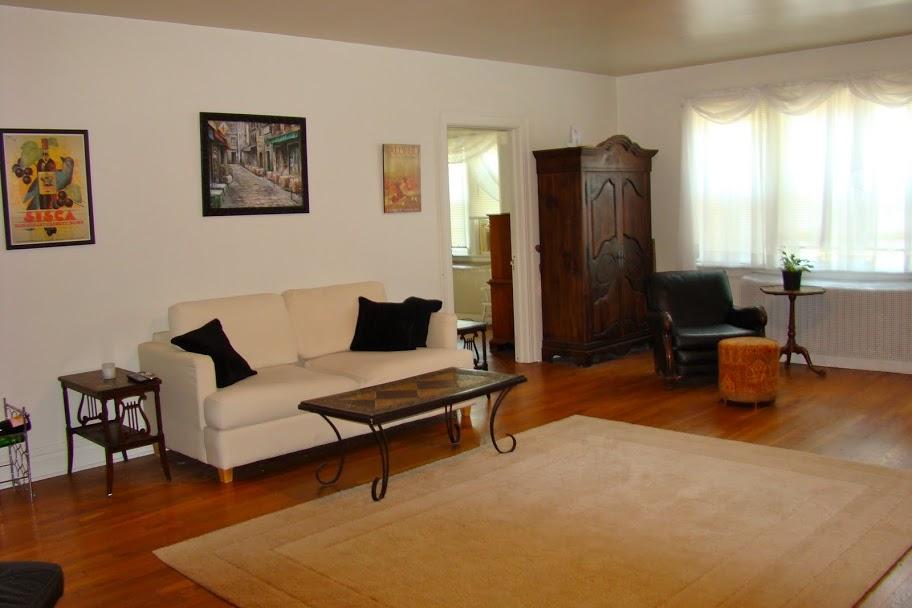 hollendon_apartments3.jpeg