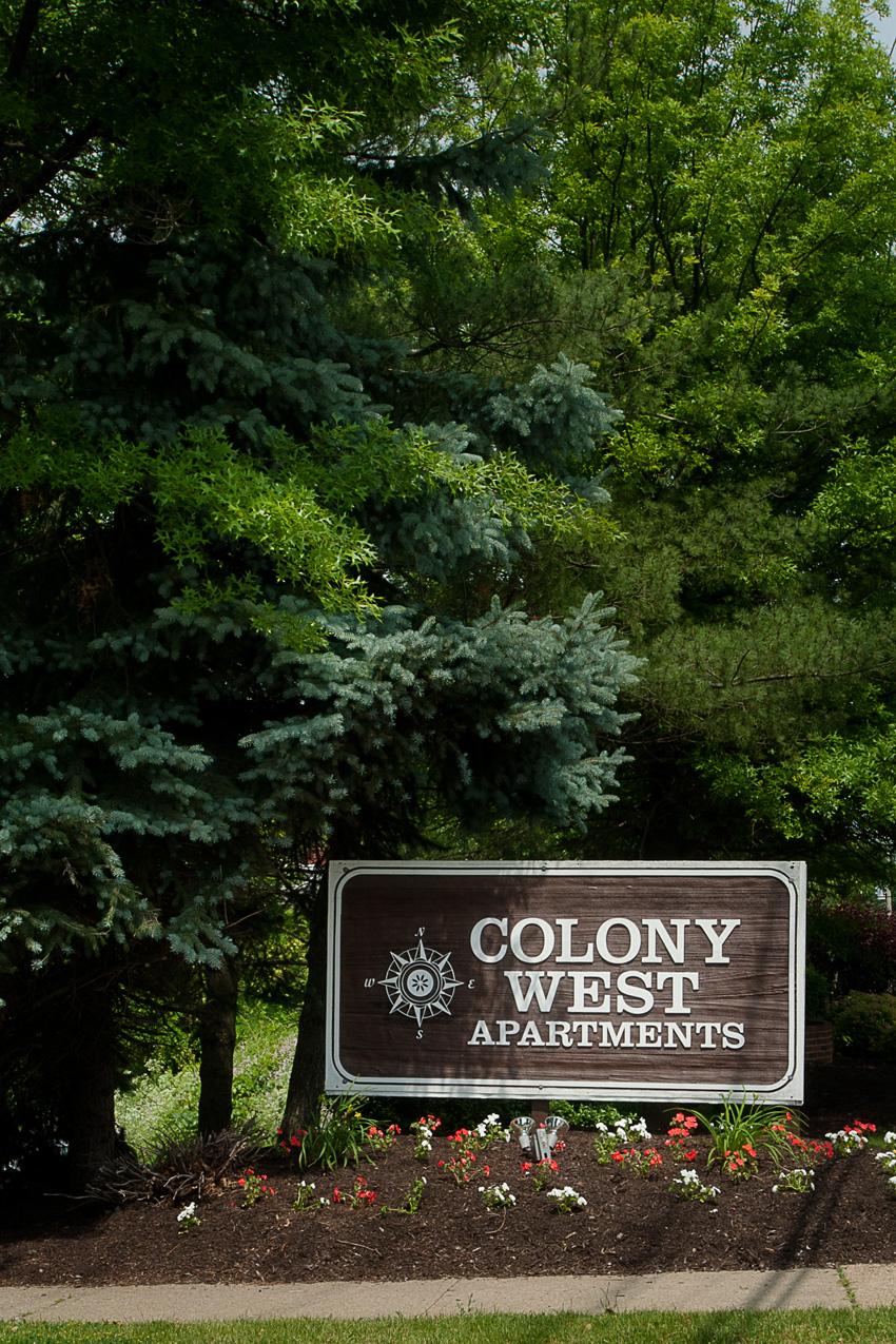 130430 _union_colonywest_01.jpg