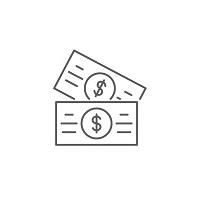 租金收取和会计:18新利体育网页登录入口的注册会计师为首的会计人员将确保每一美元都被计算在内.&,